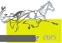 Courses Hippodrome de FEURS (Loire 42)