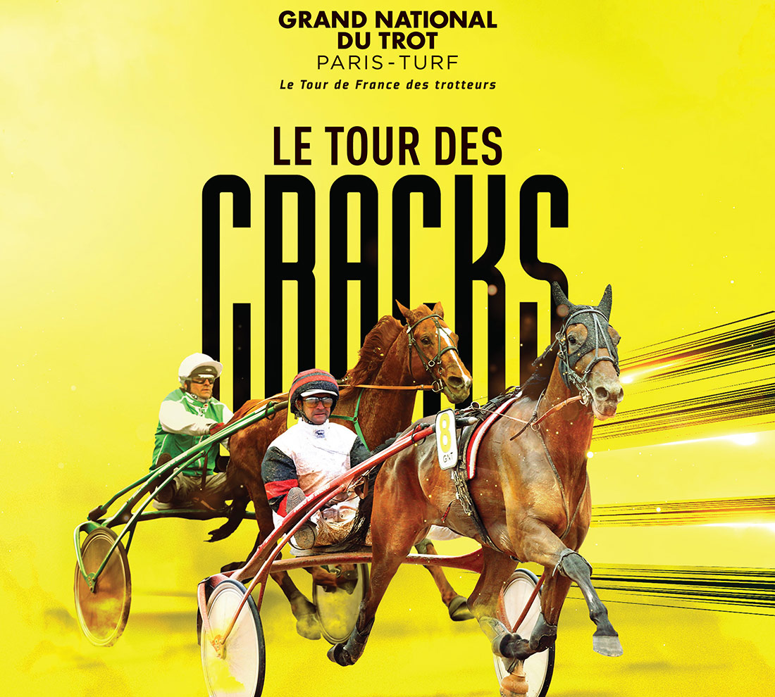 le-tour-des-cracks-2019.jpg