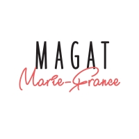 Marie-France MAGAT et Jean Marc