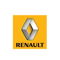 RENAULT ROUSSET CHAVEROT